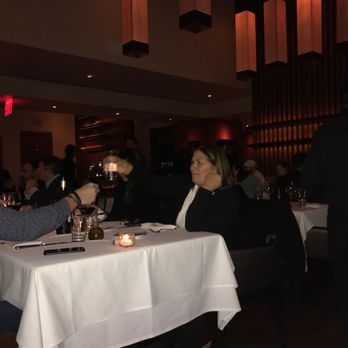 Eli a 39 s reviews rochester yelp for Amaze asian fusion cuisine new york ny