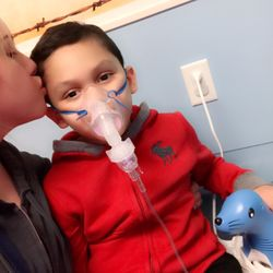 Beautiful Photo Of Nightlight Pediatric Urgent Care   Humble   Humble, TX, United  States