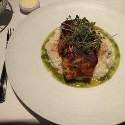 Photo Of Bodean Seafood Restaurant Tulsa Ok United States
