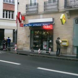 Le Poindimi Bureaux de tabac 30 Rue Matabiau Bayard