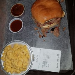 The Best 10 American Traditional Restaurants In Conroe Tx Last