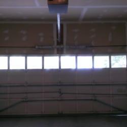 Charming Photo Of Rockville Garage Door Repair   Rockville, MD, United States. My  Garage