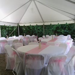 Family Party Rental - Party Equipment Rentals - 679 S