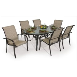 Photo Of Leaders Casual Furniture   Sarasota, FL, United States. Cay Sal  Outdoor ...