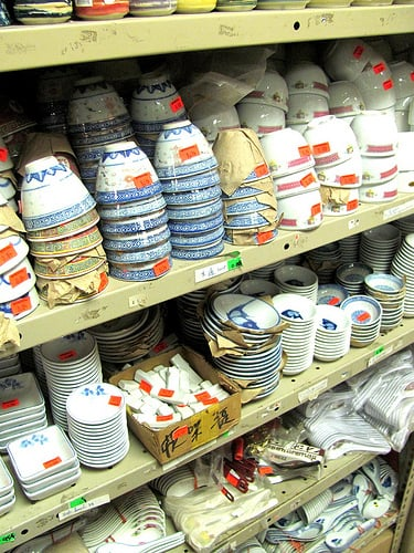 Tian Phat Asian Grocery