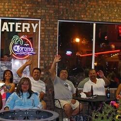 St Ives A Pub Eatery Restaurants 719 Main Alamosa Co
