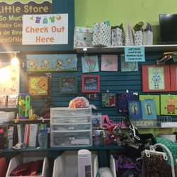 Amazing Photo Of Twinkle Twinkle Little Store Naples Fl United States With Furniture  Consignment Stores In Naples Fl