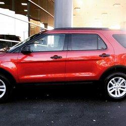 Jordan Ford San Antonio >> Jordan Ford 46 Photos 120 Reviews Auto Repair 13010 Ih 35 N