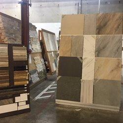 New Warehouse Photo Of Terico San Jose Ca United States