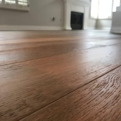 Jace Hardwood Flooring 216 Photos 42 Reviews Flooring 3303