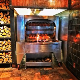 Porter Creek Hardwood Grill 155 Photos Amp 147 Reviews