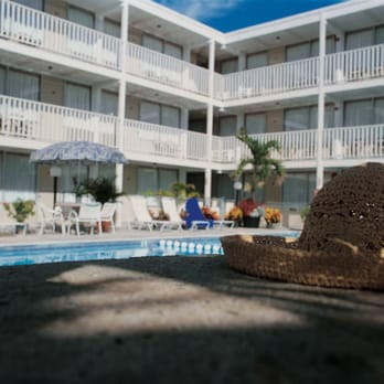 Pay Later Hotels In Ocean City Md