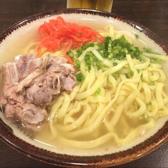 Specialty food 3 5 18 asaka japan yelp for Asaka japanese cuisine