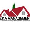 Beka Property Management