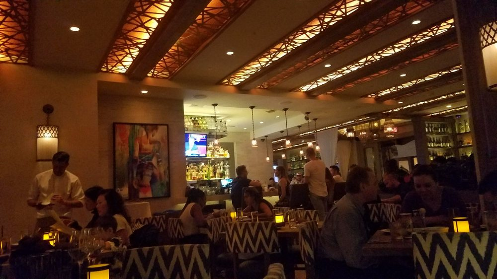 Inside Bar Yelp