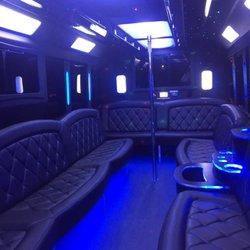Top 10 Best Napa Wine Party Bus In San Francisco Ca Last