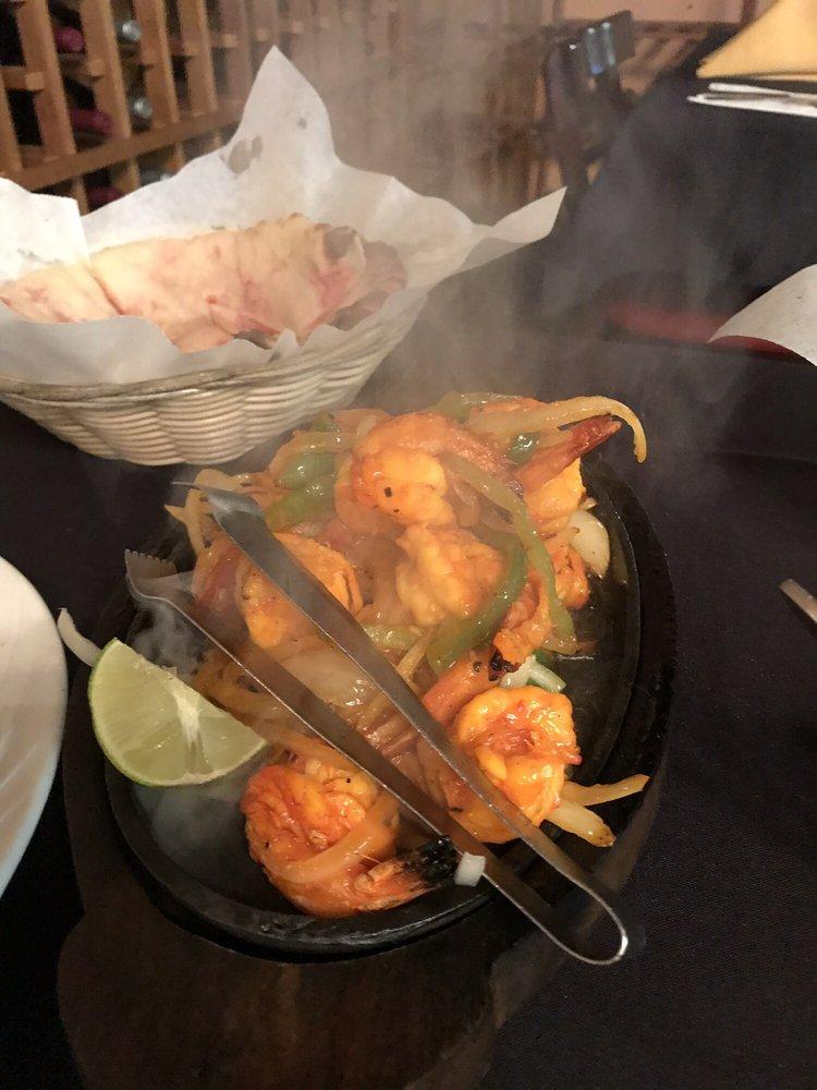 Puran Indian Restaurant