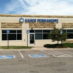 Kaiser Permanente Ridgeline Behavioral Health Center 10 Reviews