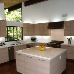 Incroyable Photo Of Luxe Kitchen And Bath   Encino, CA, United States. Kitchen Remodel