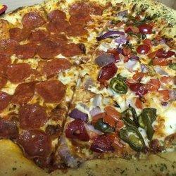 Pizza Hut 11 Photos 10 Reviews Pizza 11851 Southern Blvd B