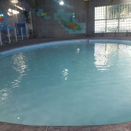 Martin Luther King Jr Pool 10 Photos 15 Reviews Swimming Pools 5701 3rd St Bayview
