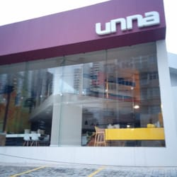 Unna Möbel R Do Timbó 368 Salvador Ba Brasilien