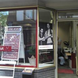 Keller Mannheim zetsche keller cut hair salons schwetzinger str 32 mannheim