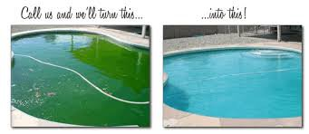 Element Pool Repair: 3007 Pierre Pl, College Station, TX