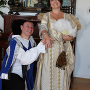 Biancas historic costumes 31 photos 35 reviews costumes when you photo of biancas historic costumes long beach ca united states solutioingenieria Gallery