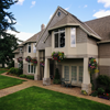 Minnesota Home Remodeling: 100 S 5th St, Minneapolis, MN