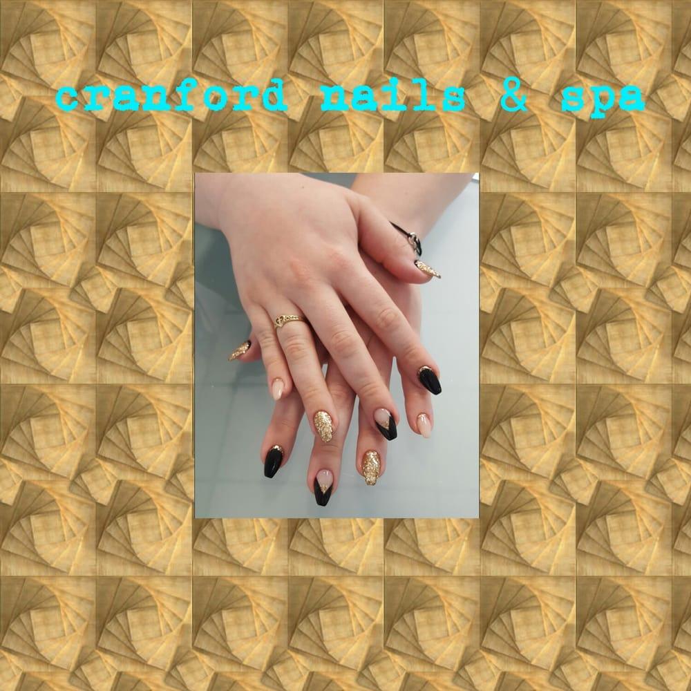 Cranford nails and spa 100 photos 66 reviews nail for 66 nail salon neptune nj