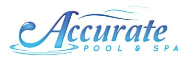 Social Spots from Accurate Pool & Spa Services