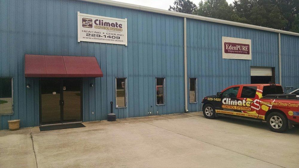 Find Handyman Home Repair Services Near Laurens Sc 29360