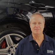 Frank S Discount Tire Tires 4430 Hardscrabble Rd Columbia Sc