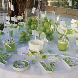 Forever eventi organizzazione di matrimoni via pian for Forever genova