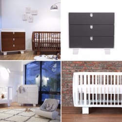 Bellini Baby & Teen Furniture of Miami - CLOSED - 63 Photos ...
