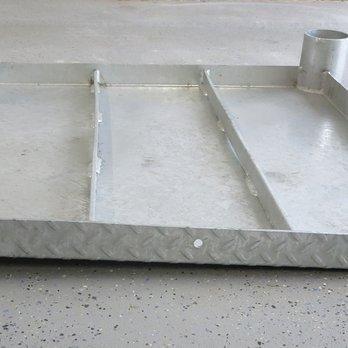 Photo Of Salter Spiral Stair Collegeville Pa United States Warped Platform