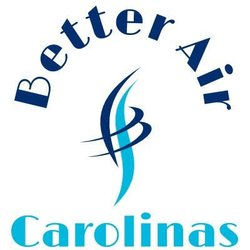 Better Air Carolinas