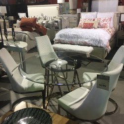 Beau Photo Of Wickmans Furniture   Agoura Hills, CA, United States