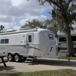 Oliver Travel Trailers 29 Photos Rv Dealers 737 Columbia Hwy