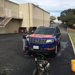 Victory Lane Mobile Car Wash Closed Auto Detailing San Antonio Tx Phone Number Yelp