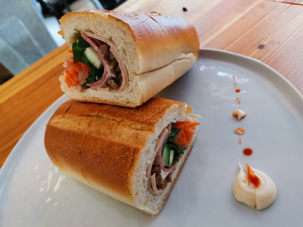 Kenko Asian Cuisine: 2 Merrick Ave, Merrick, NY