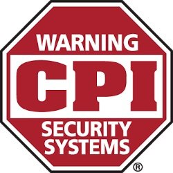 Cpi Security Systems 38 Reviews Security Systems