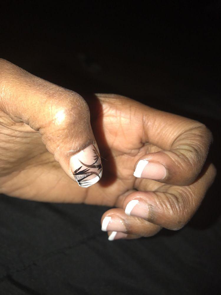 Nails 2000 - Nail Salons - 4 Parker St, Gardner, MA - Phone Number ...