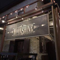Great Photo Of Moonshine Patio Bar U0026 Grill   Austin, TX, United States