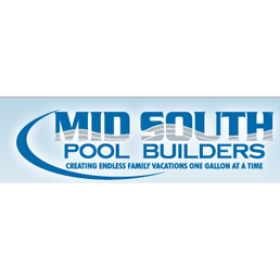 Mid South Pool Builders 20 Photos Pool Hot Tub Services 765 Chaney Dr Collierville Tn