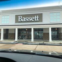Bassett Furniture Furniture Stores 4630 South Hulen St Wedgwood