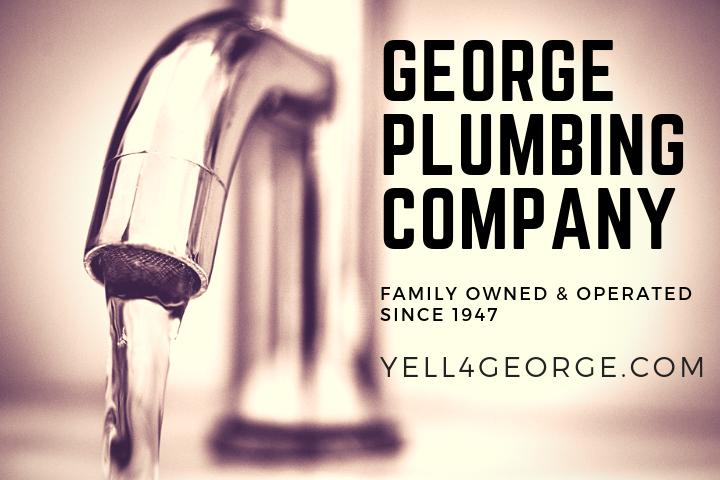 George Plumbing Company