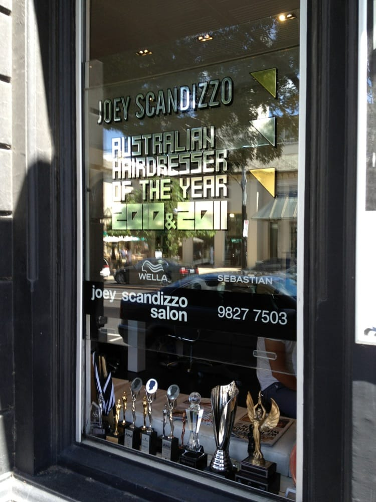 south yarra personals Hairdresser south yarra - pure toorak - we are the best hairdresser south yarra  whose contributors were carefully decided on, by means of presenting every.