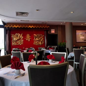 Crown Palace Chinese Restaurant Nj